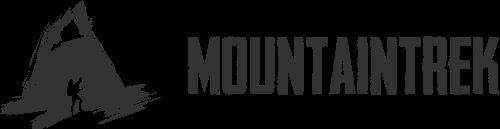 MOUNTAINTREK Valle D'Aosta Escursioni Ciaspolate